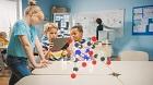 [Education] Cap sur la classe dynamique en primaire