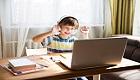 [Education] Les outils numériques au service de l'éducation présentielle et distancielle