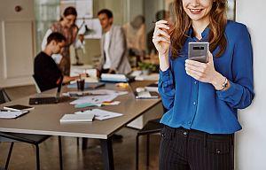 Digital workplace : 10 bonnes raisons de s'y mettre pour votre entreprise