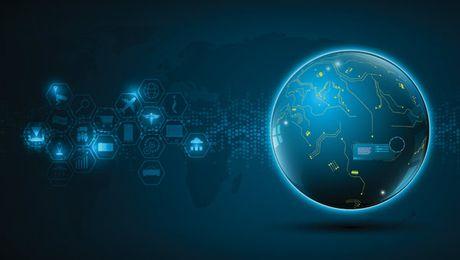 Roadmap to business : mettre en place l'IOT dans son entreprise