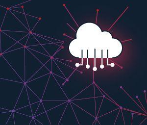 Multicloud : comment aller au delà du cloud hybride