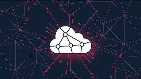Les déploiements multicloud se multiplient sous couvert de duel entre Microsoft Azure et AWS