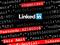 La Russie oblige Google et Apple de supprimer l'application LinkedIn