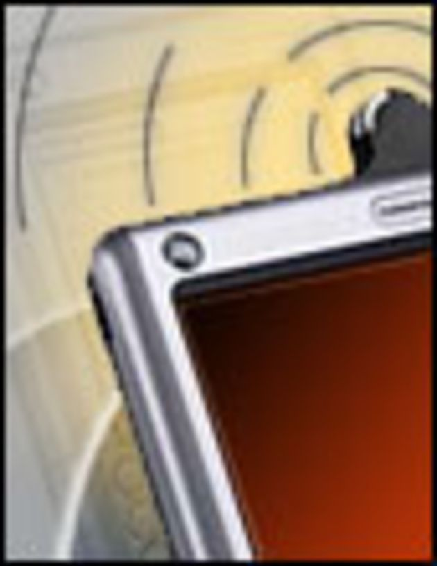 PDA communicant ou smartphone, que choisir ?