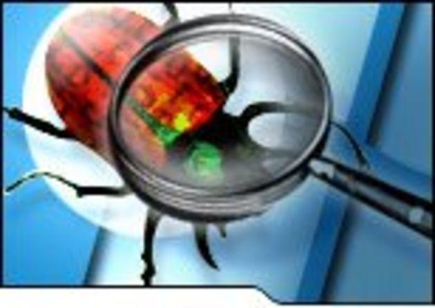 Sécurité : un nouveau virus se propage sur les smartphones Symbian