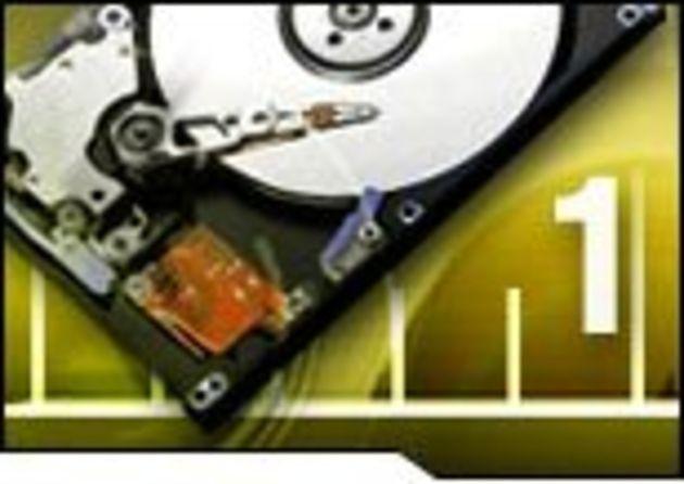 Hitachi produira à terme un Microdrive d'une capacité de 20 Go