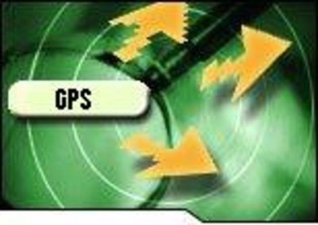 Navigation GPS : l'éditeur TomTom met à jour l'ensemble de sa gamme