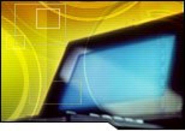 Toshiba réintroduit le Libretto, un PC portable de la taille d'un PDA
