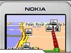 TomTom Mobile désormais disponible en pack avec le smartphone Nokia 7710