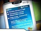 Personnalisez l'interface de votre Pocket PC