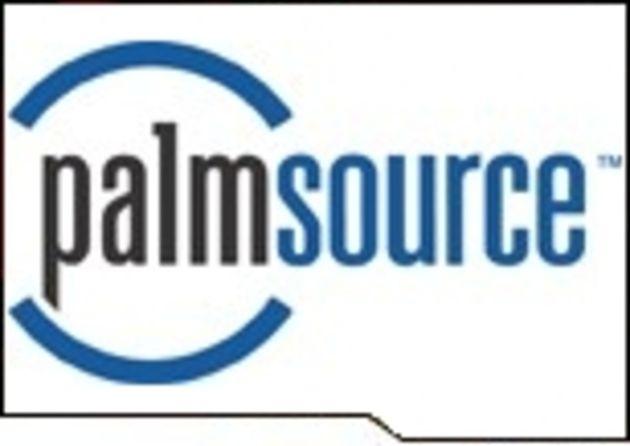 Le rachat de PalmSource sonnerait-il le glas de Palm OS?