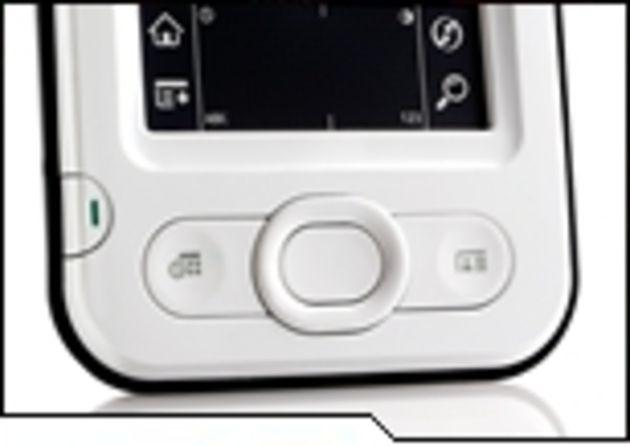 Palm annonce deux nouveaux PDA aux tarifs agressifs