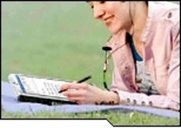Tablet PC: améliorez la reconnaissance d'écriture manuscrite (partie 1)