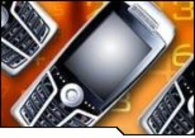 3GSM World Congress 2006: premier bilan