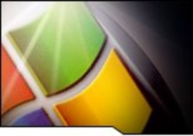 Windows Mobile affiche une progression record en 2005