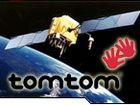 TomTom dévoile une solution de géolocalisation à destination des entreprises