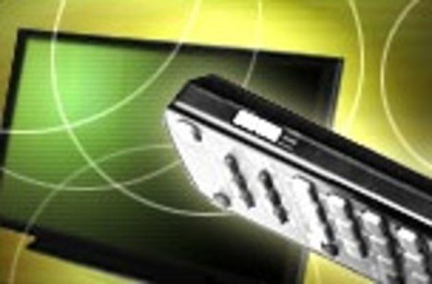 TF1 commercialise son offre de téléphonie mobile