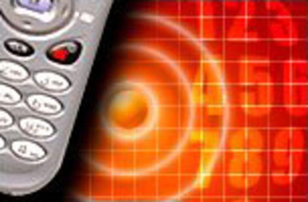 Neuf-Cegetel devient opérateur de téléphonie mobile