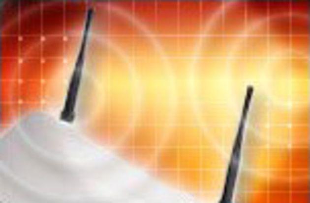 Deuxième édition du Wi-Fi Day le 8 juin