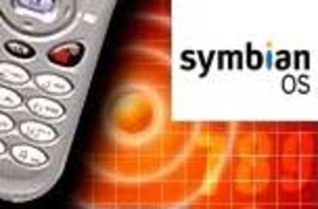 Symbian publie de bons résultats financiers