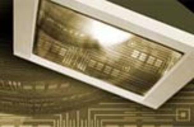 Technologies d'affichage: Samsung innove encore