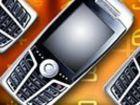 Motorola dévoile le successeur de son emblématique RAZR