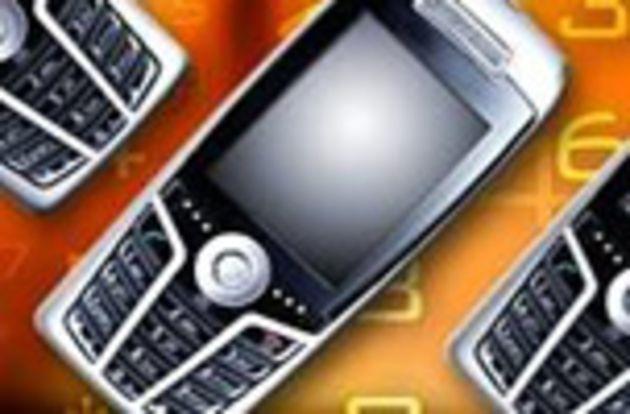 Nokia lance sa gamme de terminaux dédiés au monde de l'entreprise