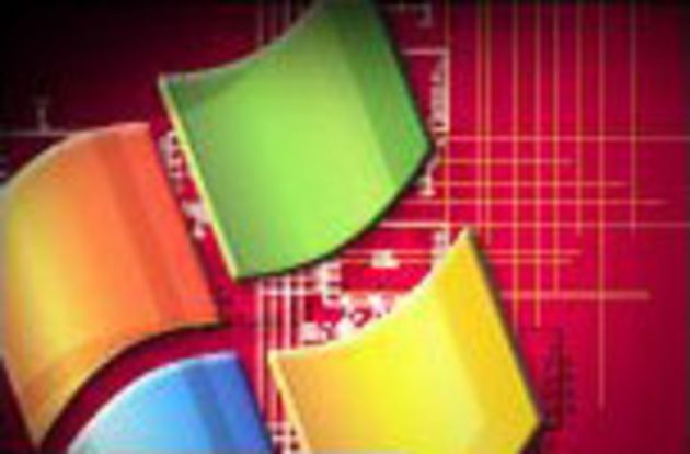 HTC renforce sa marque en Europe et annonce deux nouveaux modèles