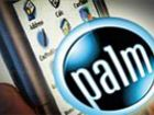 Palm publie son rapport annuel et inquiète ses actionnaires