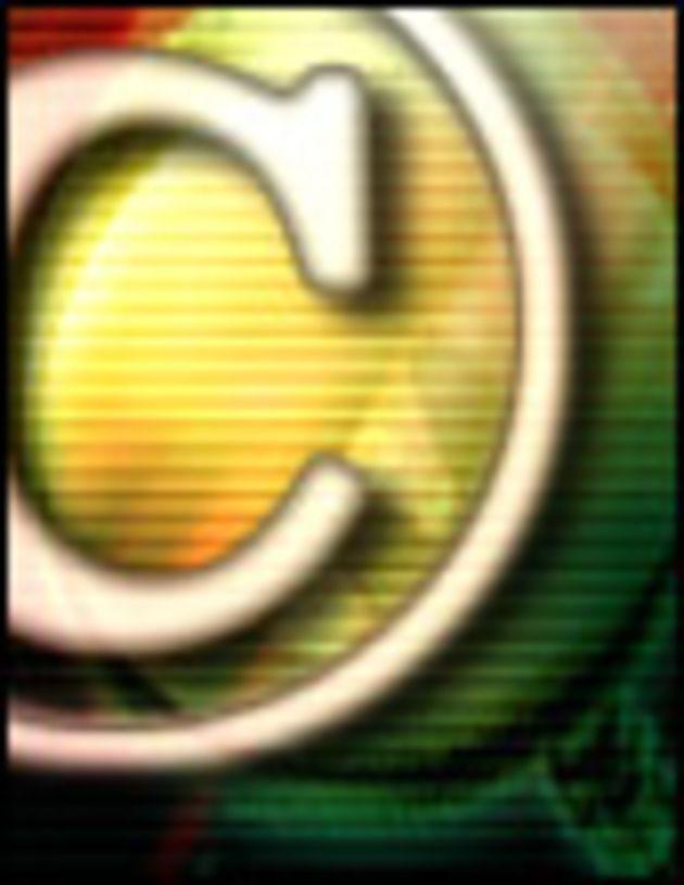 Affaire SCO: imbroglio sur la notion de copyright