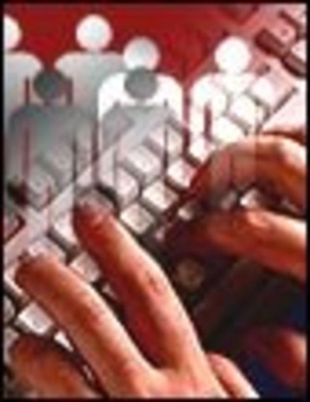 Administration électronique: les Français exigeants vis-à-vis des sites locaux
