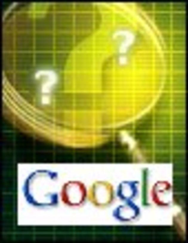 T-Online rompt son contrat avec Overture pour choisir Google