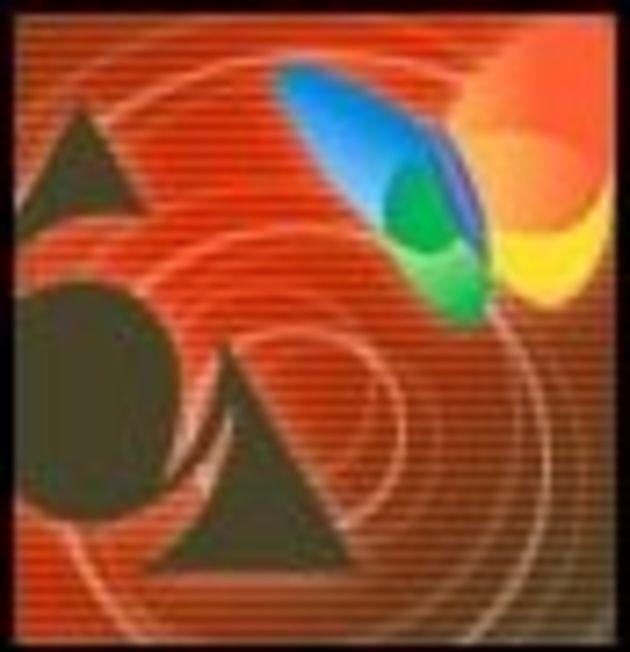 Messageries instantanées: Microsoft et AOL jouent toujours en solo