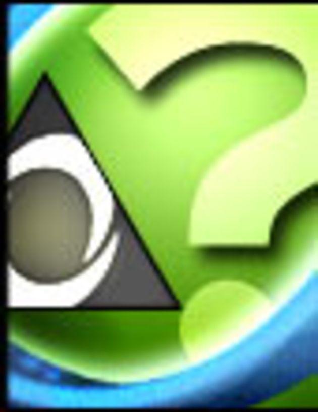 Une coupure de réseau prive les abonnés d'AOL de leur accès à MSN et Hotmail