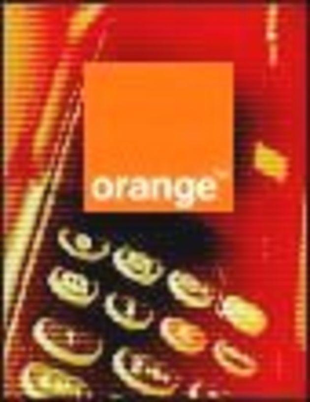 Orange bientôt décoté pour devenir filiale à 100% de France Télécom