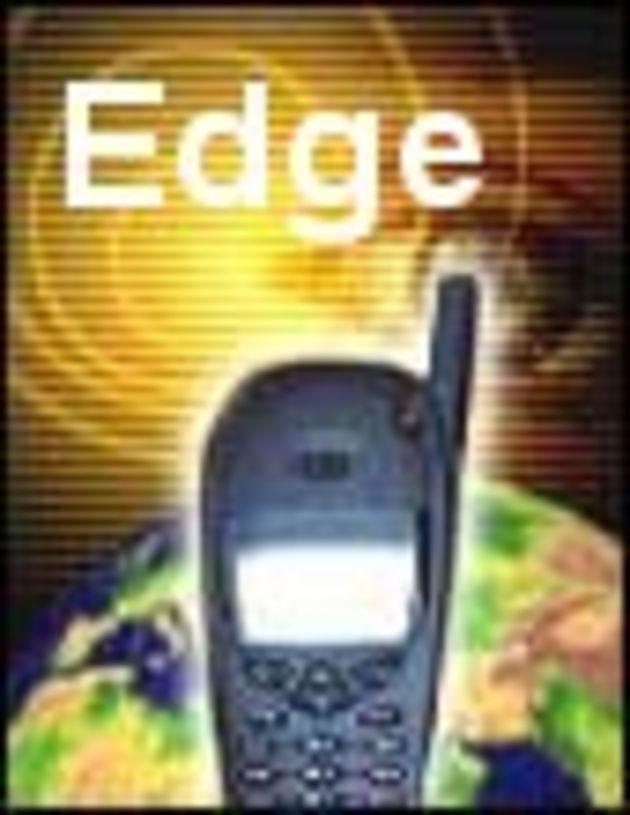 Bouygues Telecom déterminé à lancer la technologie Edge en France