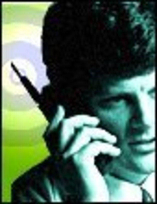 Santé et téléphonie mobile: des associations interpellent les parlementaires