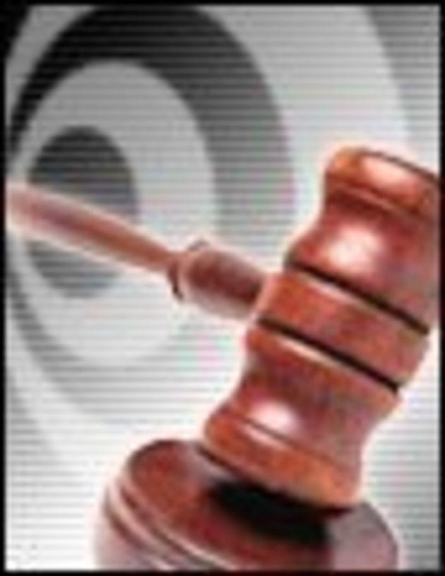 Systèmes anticopie: la justice condamne EMI France pour vice caché