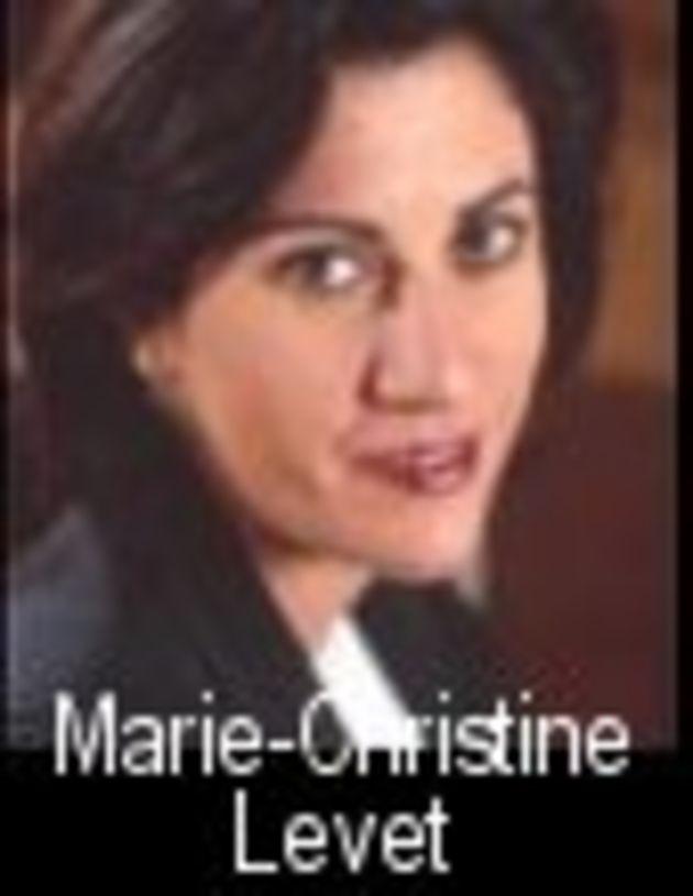 Marie-Christine Levet (Club-Internet):  «Halte au mensonge des promotions»