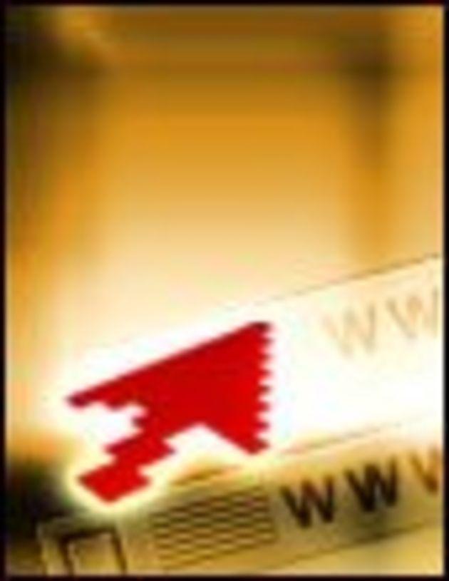Adobe et son format PDF au pied du mur