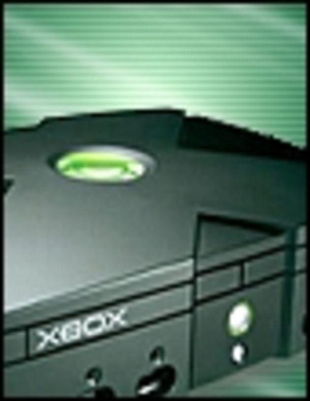 Xbox Live: une mise à jour forcée pour bloquer Linux