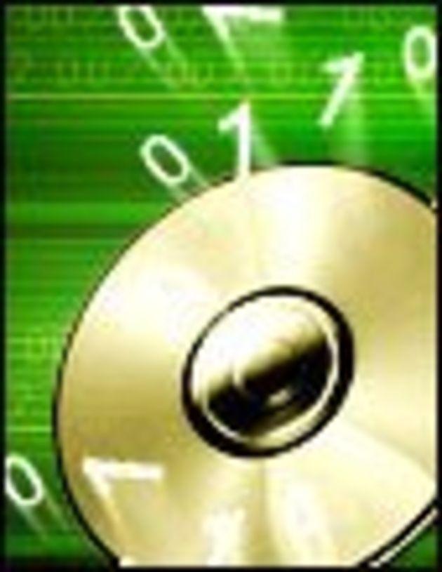 Systèmes anticopie: un CD audio de BMG déverrouillé grâce à la touche Shift