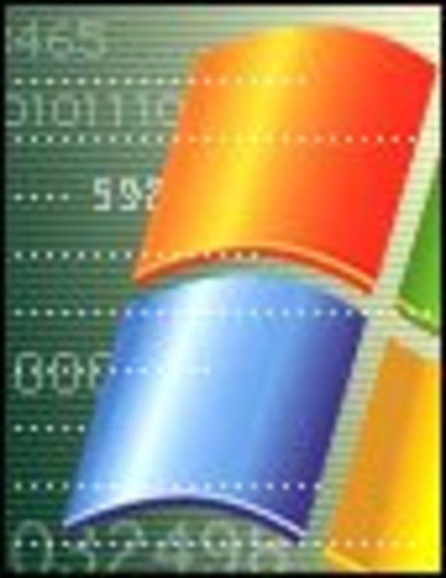 DRM et nouveau Bios: le PC de demain encore plus près de Windows