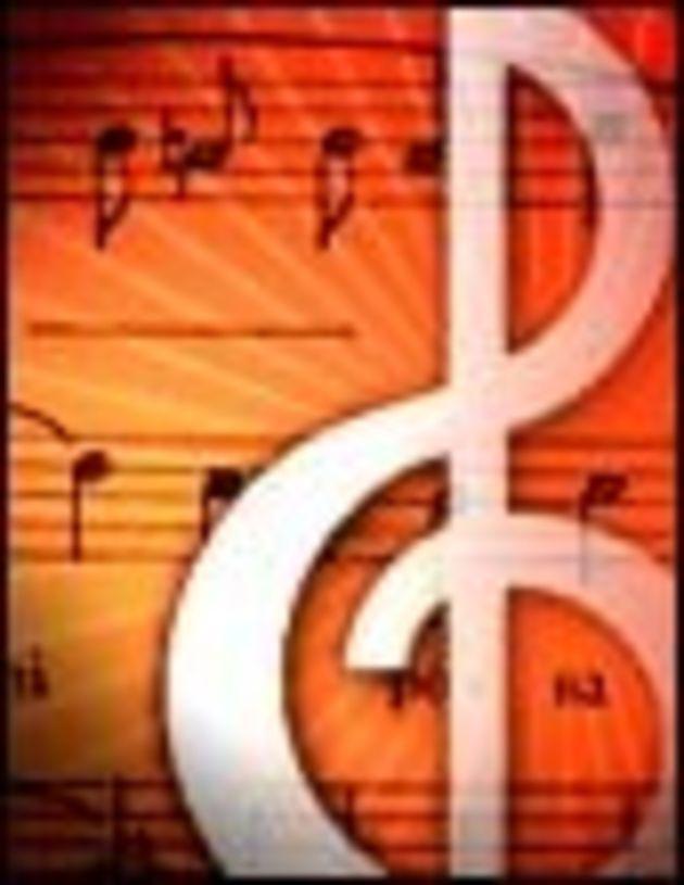 L'ancien P-DG de McAfee se lance dans la distribution musicale en ligne