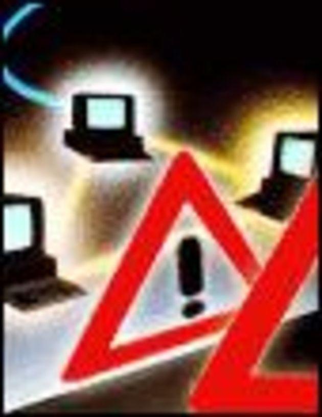 États-Unis: un réseau de simulation pour cerner les attaques par internet