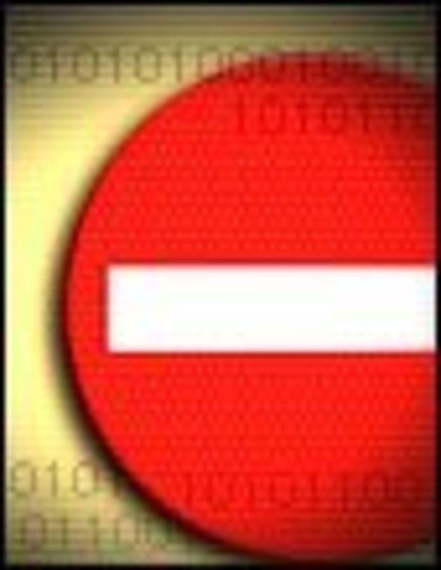 Acheter son tabac sur le net est séduisant mais totalement illégal, prévient Bercy