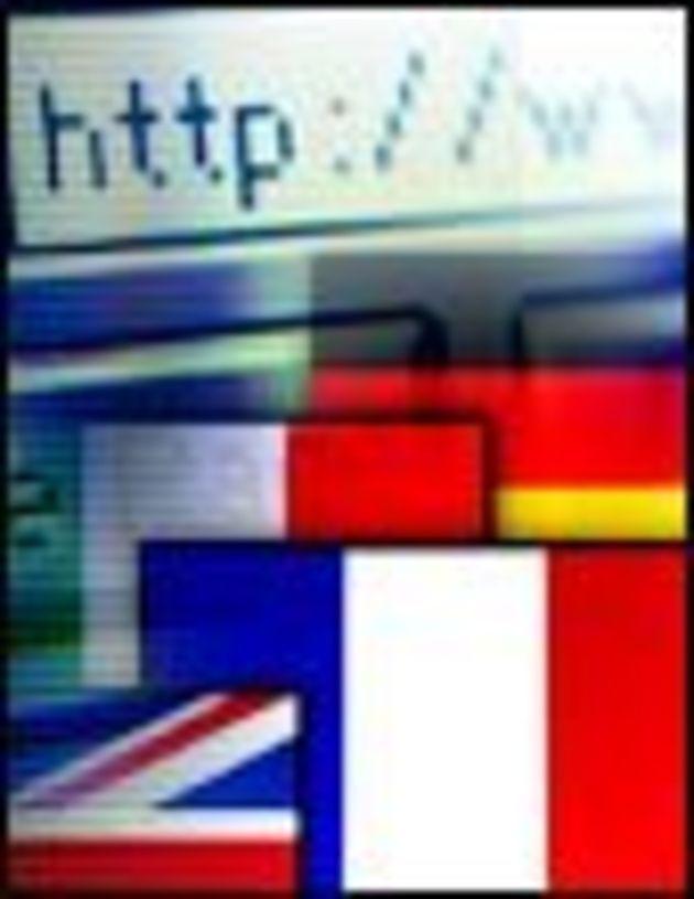 La croissance des revenus de la publicité en ligne en Europe devrait atteindre 10% en 2003