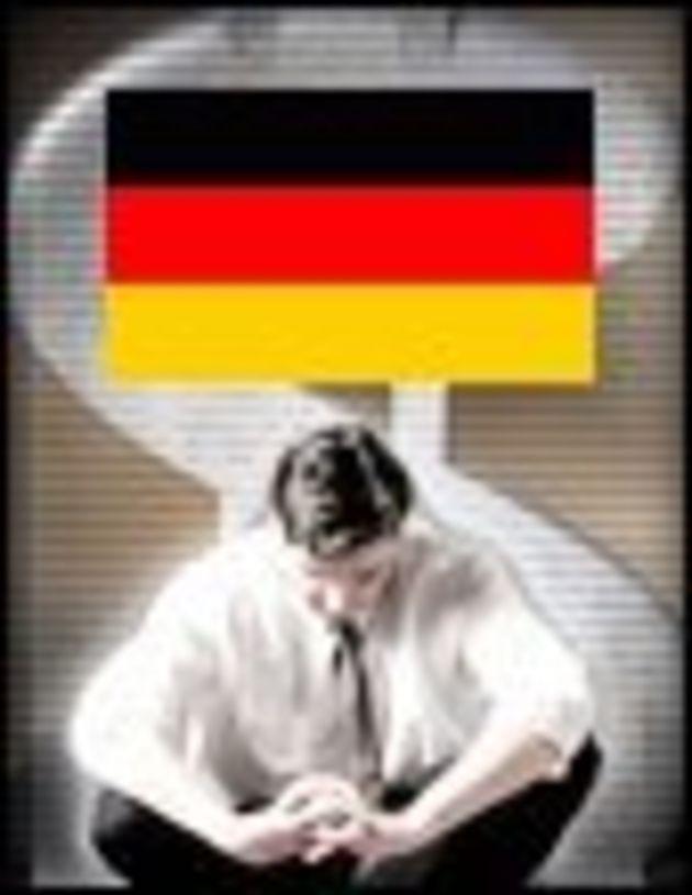 L'Allemagne enterre une usine de puces dans l'ex-RDA: 76millions d'euros envolés