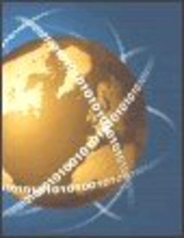 Royaume-Uni: les télécoms perturbées par une rupture de câble transatlantique