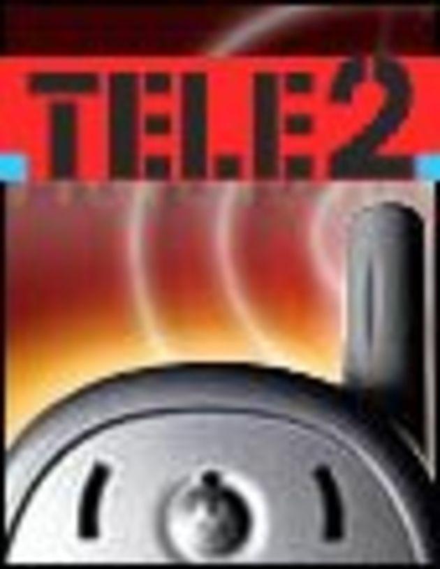 Tele2 compte sur le paquet télécom pour briser le «cartel» des opérateurs mobiles